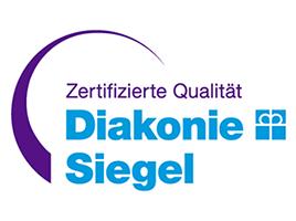 DQE Siegel